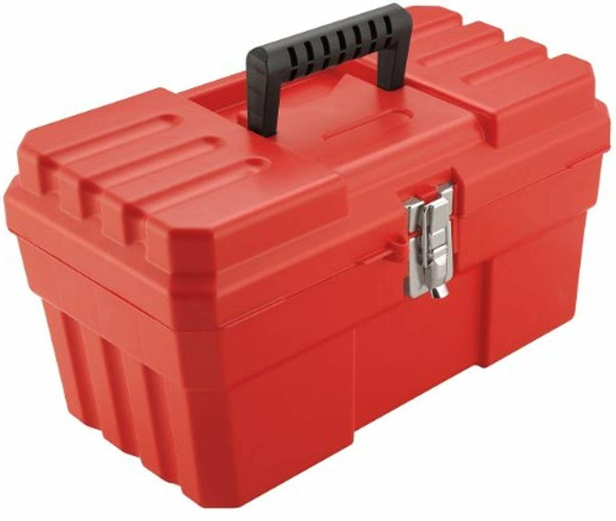 akro mils 9514 14 inch probox plastic