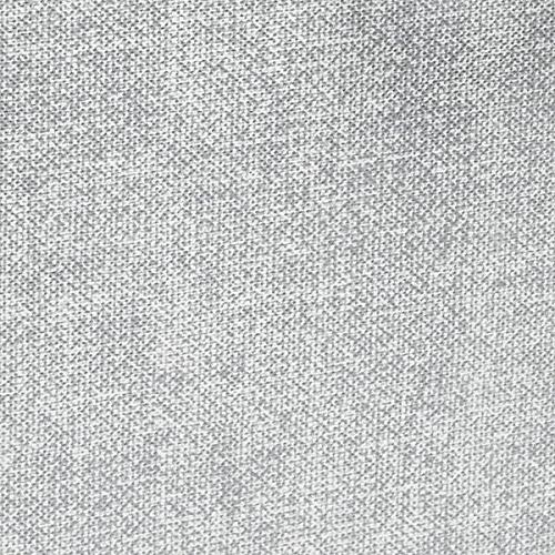 InterDesign Aldo Storage Clothing, - Medium, Gray
