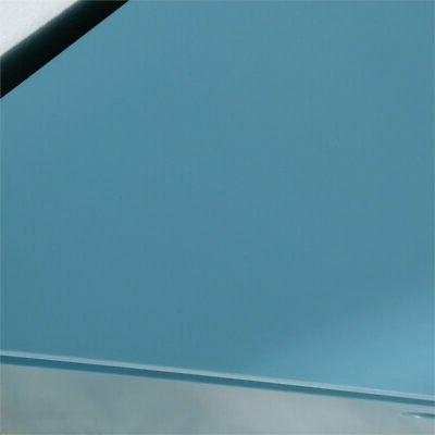 Sauder Storage Blue