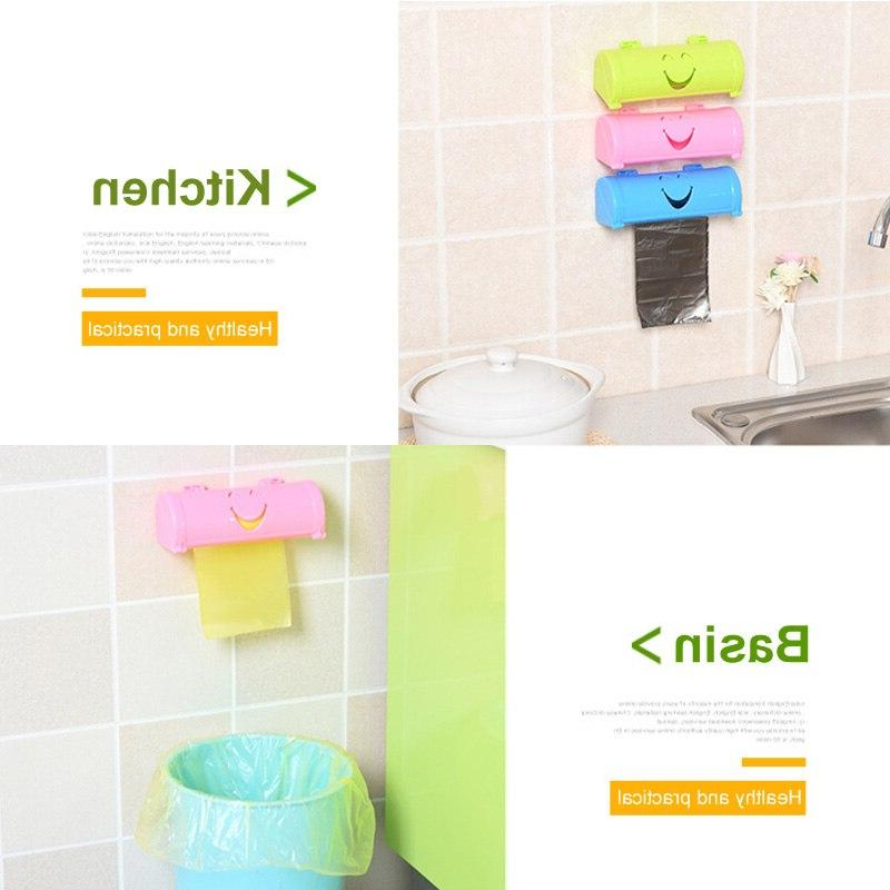 Bathroom Kitchen <font><b>Storage</b></font> <font><b>Storage</b></font> Plastic