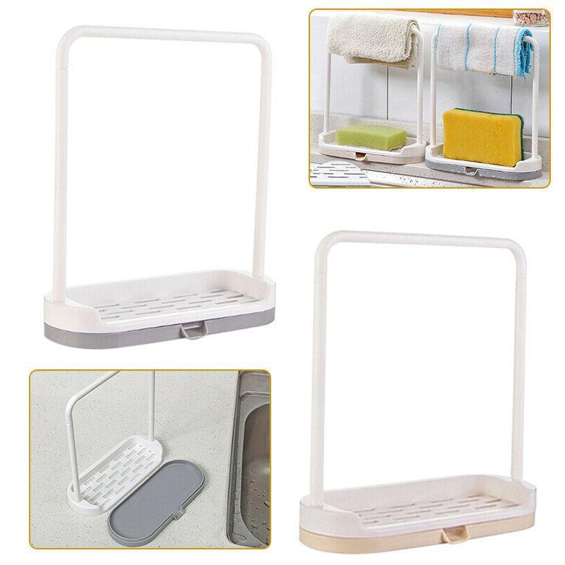 Bathroom Home Accessories Towel Box Tool