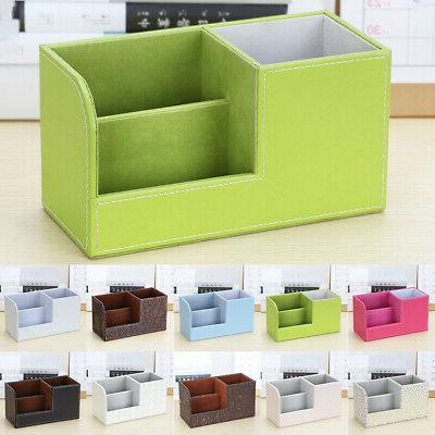 multifunction case bedroom supplies office stationery storag