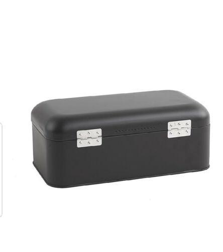 Bread Box for Counter Bread Bin For