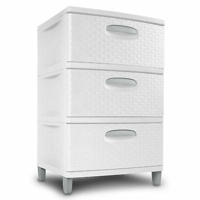 Cart Tower Cabinet