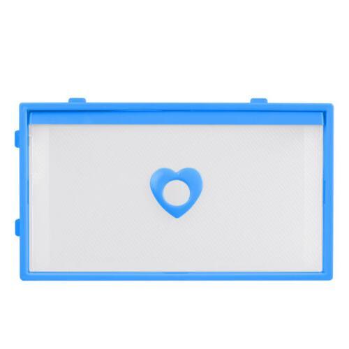 Clear Storage Plastic Foldable