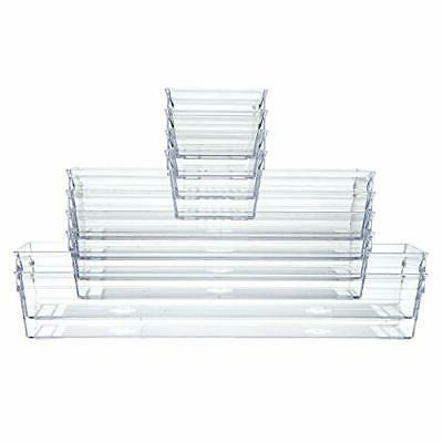 Clear Tray for ,Storage Tray