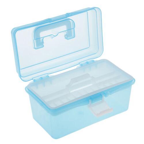 Case Tray Craft Supply,Tool,