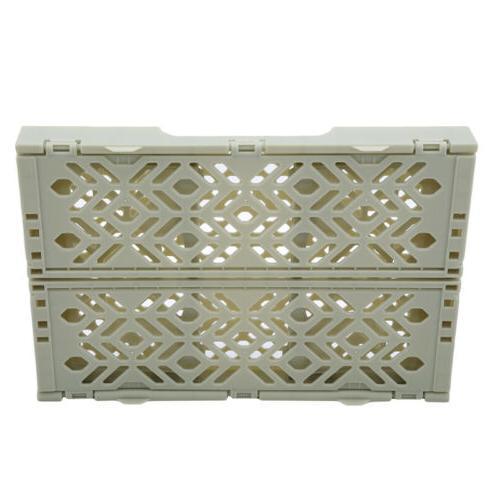 Collapsible Box Storage Jian