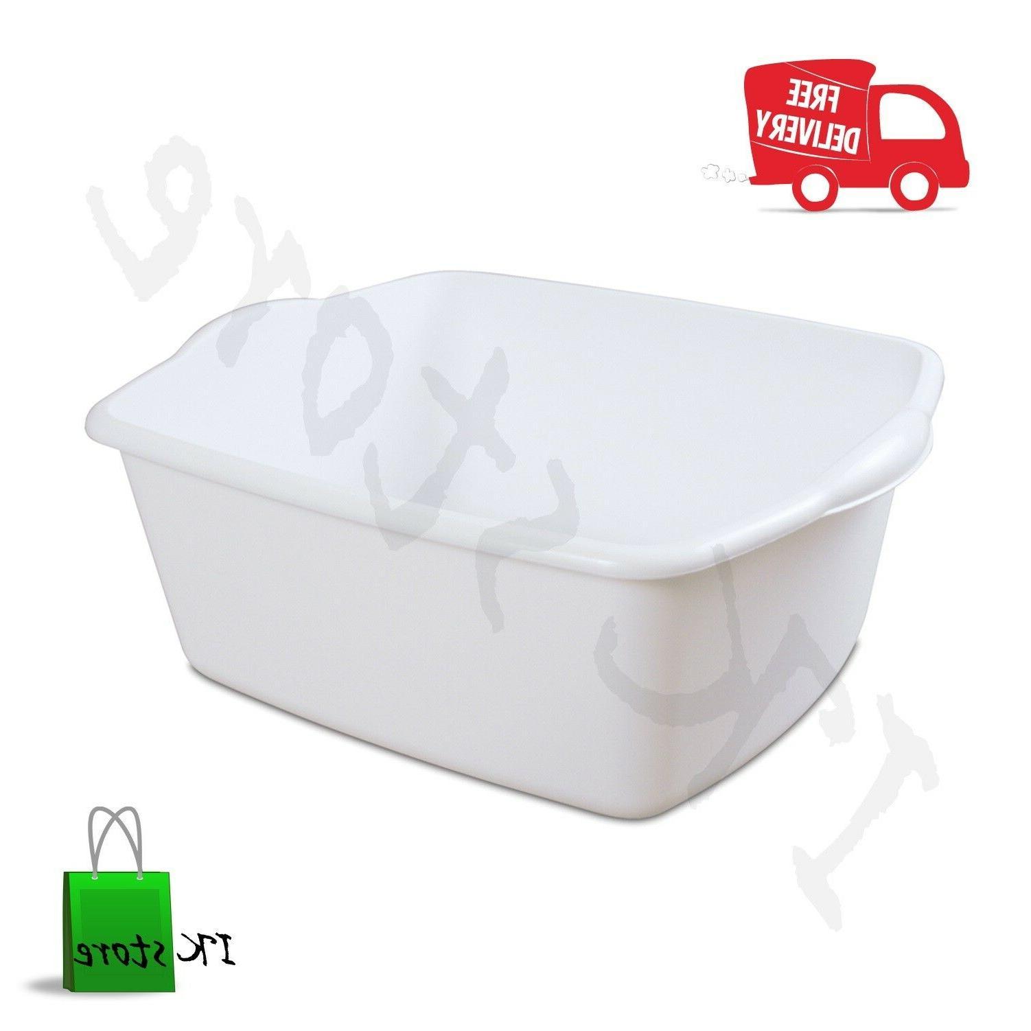 Sterilite Corporation Storage Box/Plastic Bin Container Wash