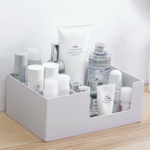 Cosmetic Storage Drawer Holder