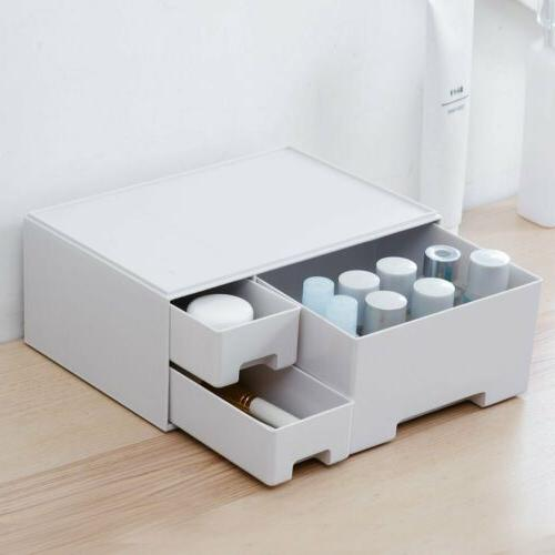 Cosmetic Makeup Organiser Holder