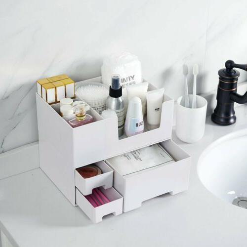 Cosmetic Storage Display Holder