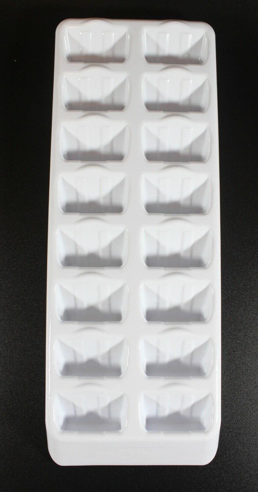ArtBin Cartridge Clear Storage Tote