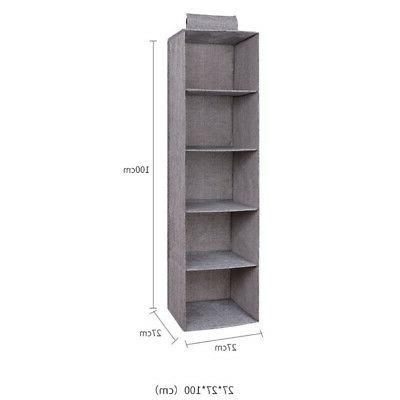 Drawer Organizer Clothes Bedroom