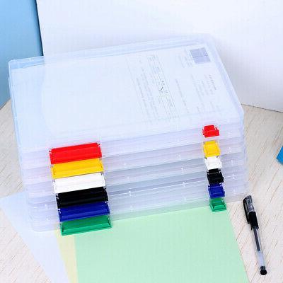 Durable Box Plastic Supplies