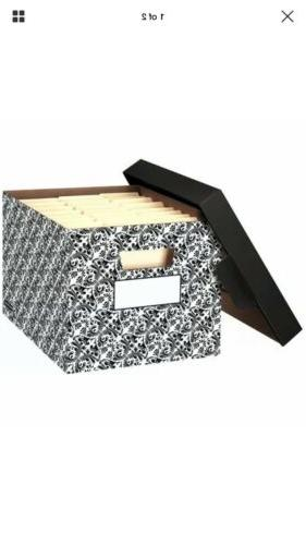 EXTRA STRENGTH Bankers CUTE Decorative Letter **12