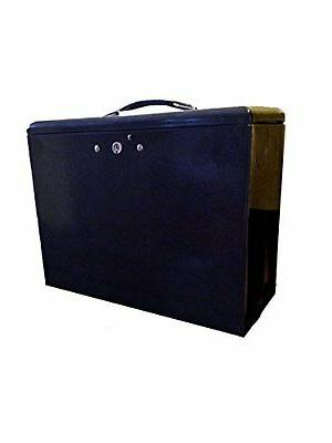 File Storage Portable