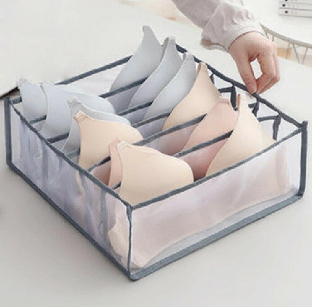 Foldable Closet