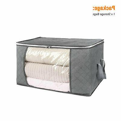 Foldable Organizer US