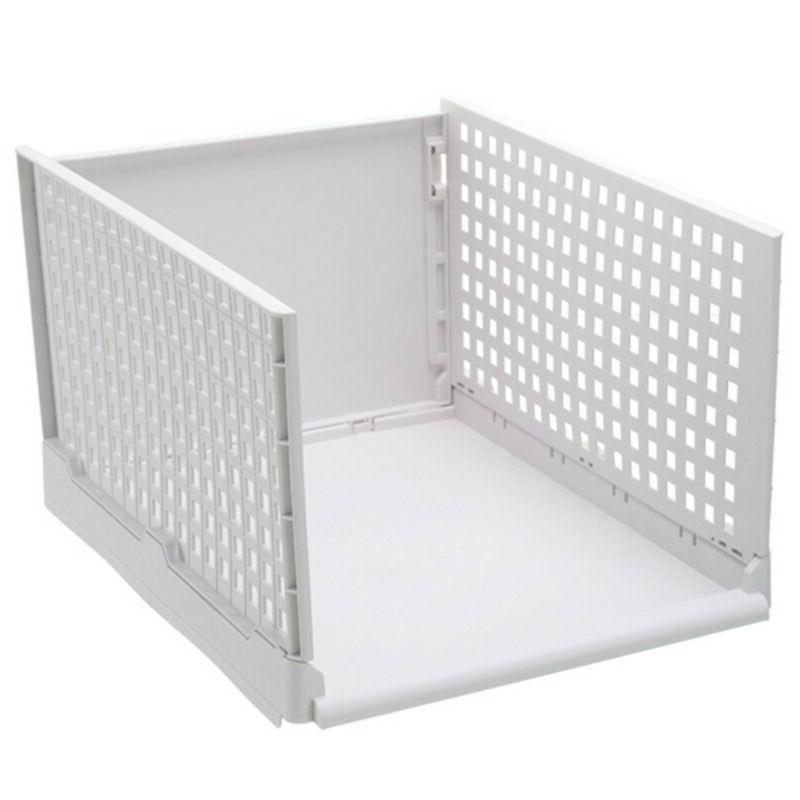 Foldable Household Framer