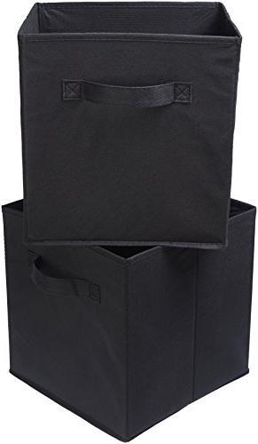 AmazonBasics Foldable - 6-Pack,