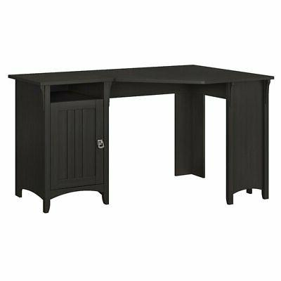 furniture salinas 55w corner desk with storage