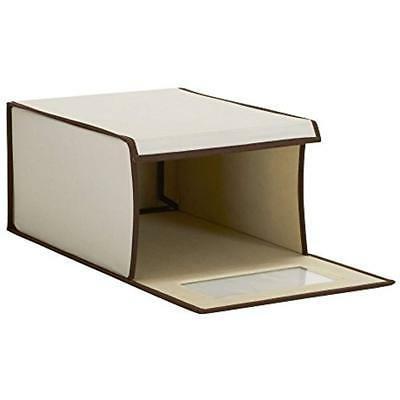 Household Decorative 502 Storage Box, Large