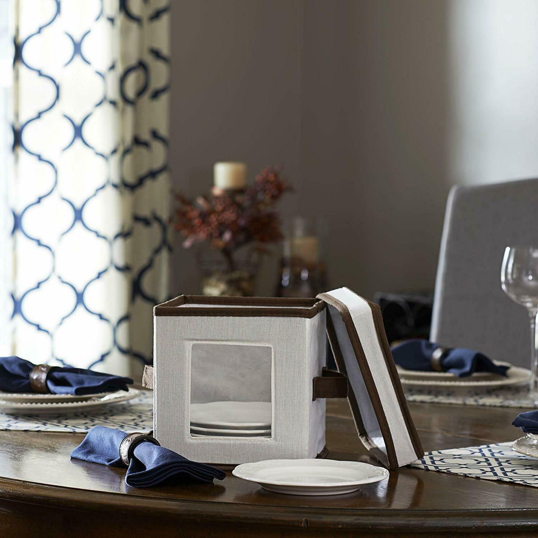 Household Essentials Dinnerware