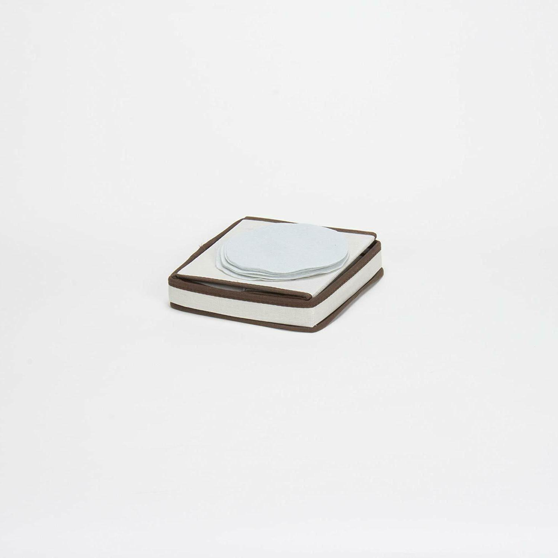 Household Dinnerware Box with