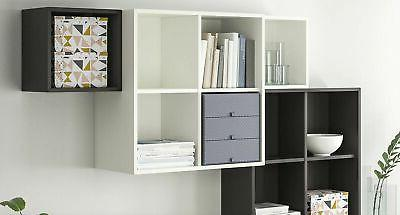 IKEA Box with Storage, Supplies,