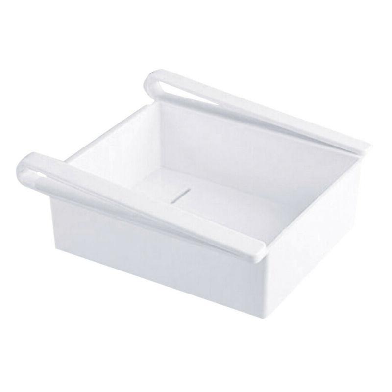 Mini Fridge Freezer Kitchen Accessories