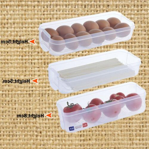 Storage Box Sealed Container