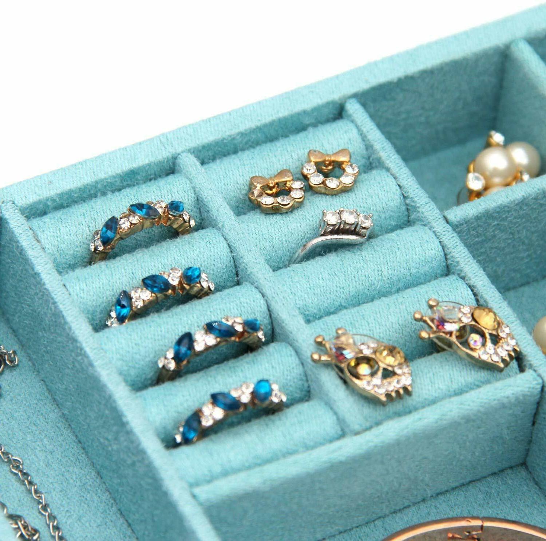 KLOUD Jewelry