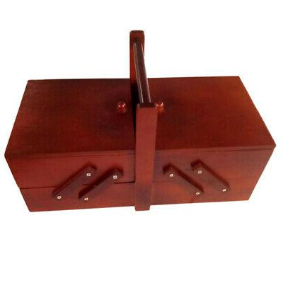 large capacity Box Boxes Chest