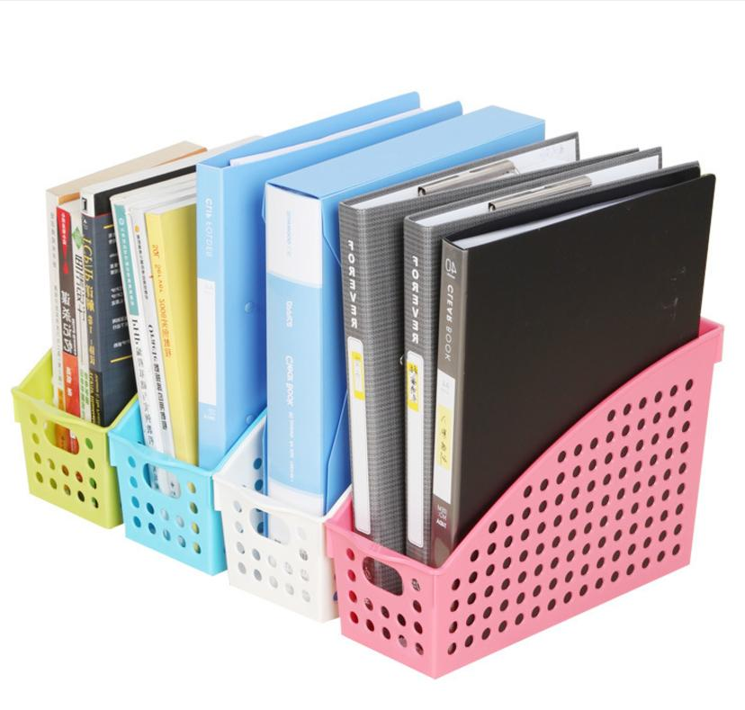 Storage Organizer Paper Mail Quantity