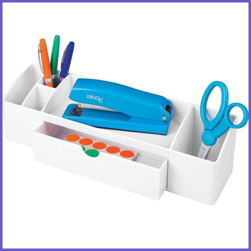 Interdesign Storage Organizer Supplies Makeup