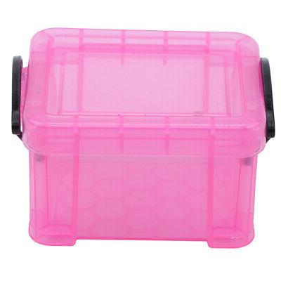 Mini Storage Office Box Container Tool Supplies