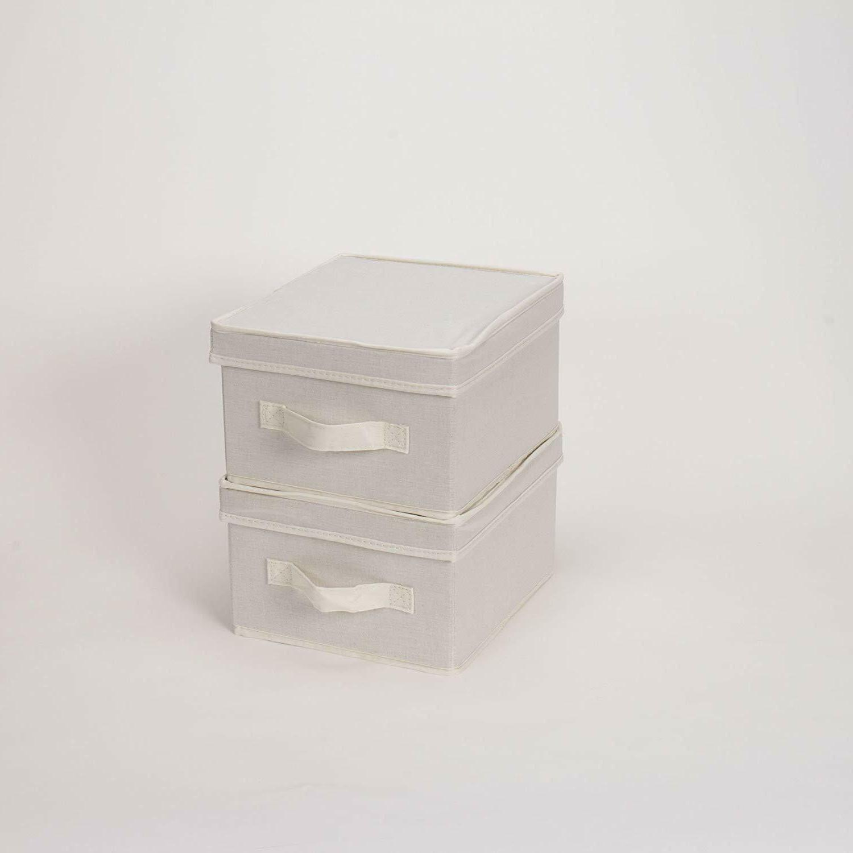 NEW Storage Lid &Handle Canvas