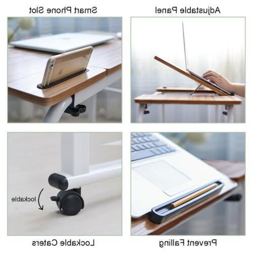New Adjustable Laptop Mobile