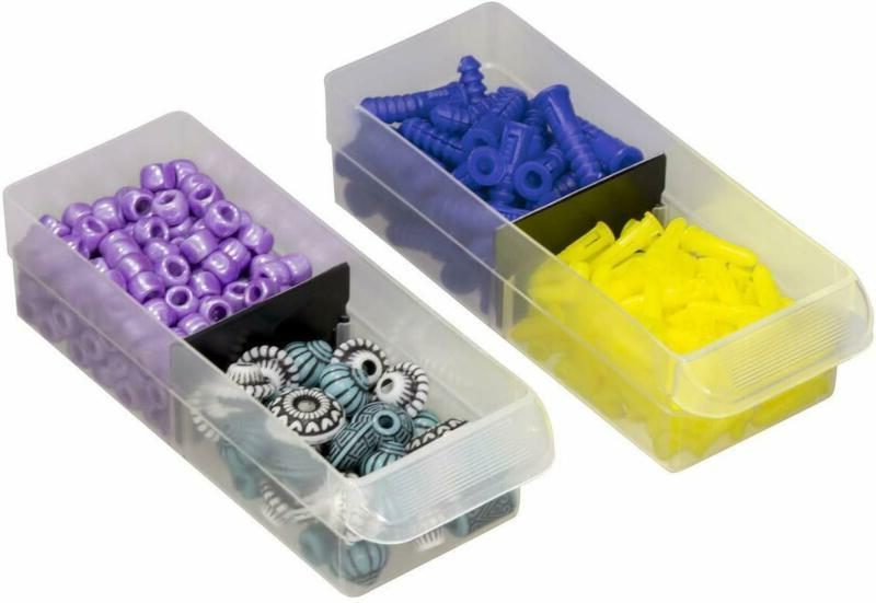 Nut Bolt Cabinet Small Box