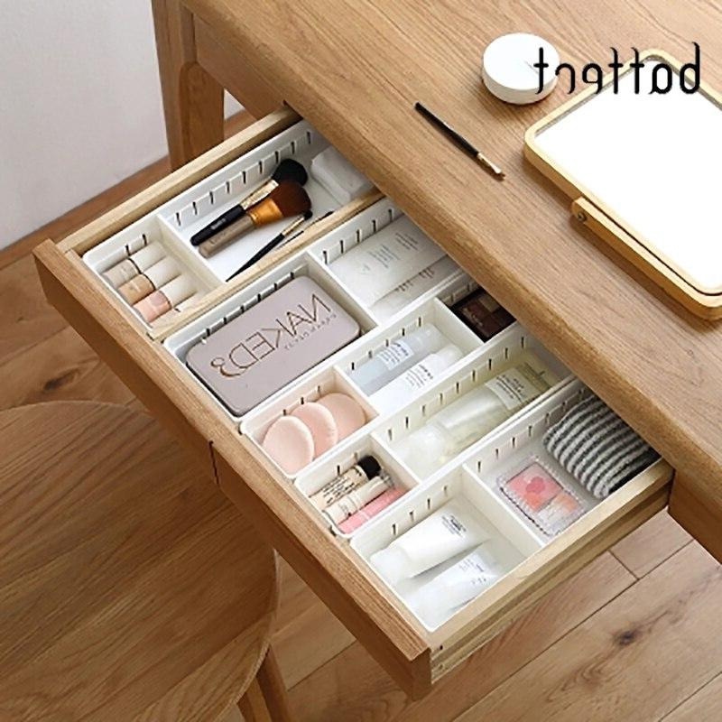 Baffect <font><b>Home</b></font> <font><b>Storage</b></font> Kitchen <font><b>Box</b></font> <font><b>Organization</b></font> Cosmetics