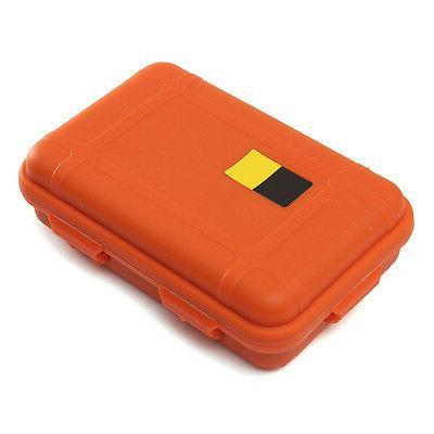 Outdoor Airtight Survival Carry