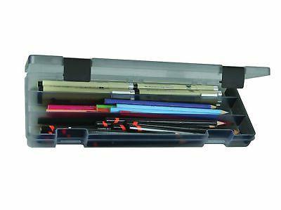 pencil utility translucent