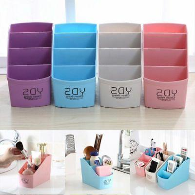 Phone Organizer Box Case Home