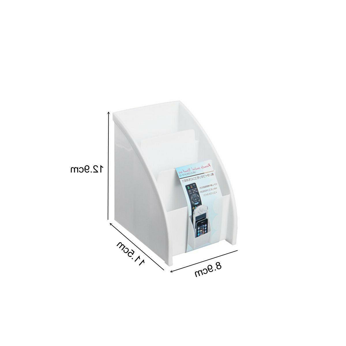 Phone/TV Remote Control Holder /