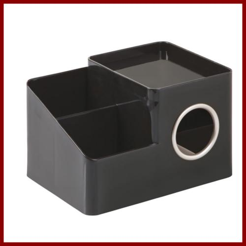 Interdesign Boutique Storage Caddy