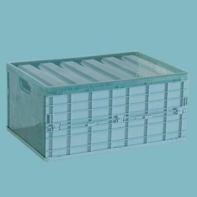 Plastic Storage Home Collapsible Organizer