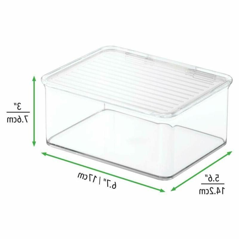 Lid for Acti