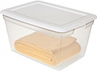 Sterilite Container Bin Lid