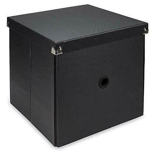 pns17lsbk pop n store 11 cube box